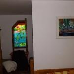 29---Vitraliu-ratoi-cu-tablou-ghiocei-(camera-2)
