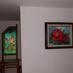 30---Vitraliu-sirena-cu-tablou-maci-(camera-3)