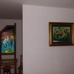 34---Vitraliu-batlan-cu-tablou-floarea-soarelui-(camera-1)