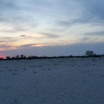 plaja--apus-cu-far-si-eoliana